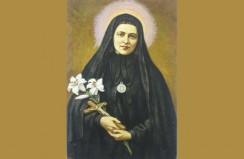 St. Bertilla Boscardin