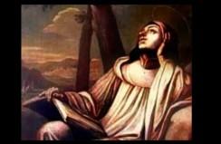 Saint Adalgott