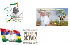 Popes schedule for journeys to Mozambique, Madagascar, Mauritius