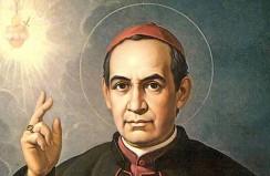 St. Anthony Claret