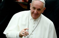 Pope Francis sends well-wishes to Rimini Meeting